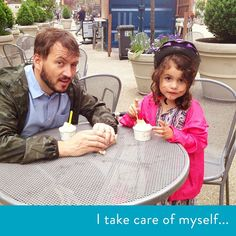 """""""I stopped going to the gym because I now ride Citibike all over the city."""" #citibike #bike #urbanlife #city #nyc #fitness #wellness #health #selfcare #dad #healthydad"""