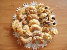 Kynuté koláče bez čekání