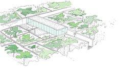 Gallery - Burren House / Níall McLaughlin Architects - 23