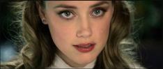 London Fields, Amber Heard, Face Claims, Make Up, Pencil, Beautiful, Film, Movie, Film Stock