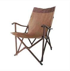 Camping Chairs - China Camping Chairs;camping products;camping furniture