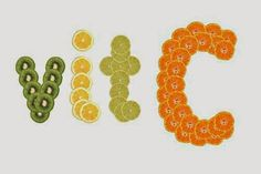If you suffer from fatigue, muscle weakness, achy joints and muscles, bleeding gums or leg rashes – you could be vitamin C deficient. Everyt...