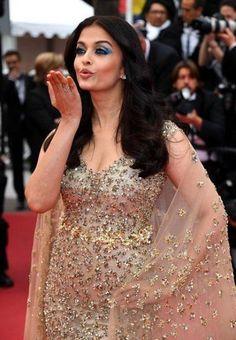 Photos,Aishwarya Rai Bachchan,Cannes 2016