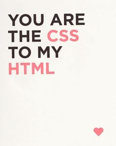 happy valentines day to all if you are a frontenddeveloper html css