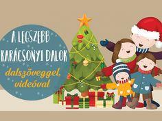 11 lenyűgöző karácsonyi képeslap házilag: Ezeket készítsd el a gyerekkel idén! - Lépésről lépésre videóval - Nagyszülők lapja School Photo Frames, School Photos, Christmas Crafts For Kids, Christmas Ornaments, Xmas, Holiday Decor, Paper Crafts For Kids, Christmas Crafts, Paper Envelopes