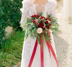 What about a red Wedding Bouquet? Isn't it impressive?  #weddingbouquet #wedding #bouquet #redbouquet #redflowers #flowers #flowerdesign #flowerdecoration #bride #weddingideas #corfu #γαμος #νυφικομπουκετο #νυφικηανθοδεσμη #μπουκετο #ανθοδεσμη #νυφη #στολισμοςγαμου #ιδεεςγαμου #λουλουδια #κοκκινοςστολισμος #ανθοστολισμος #κερκυρα #rizosgarden Wedding Videos, Post Wedding, Start Tv, Corfu Holidays, Wedding Window, Beach Bars, Floral Bouquets, Wedding Flowers, Wedding Planning