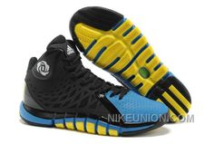 http://www.nikeunion.com/cheap-real-adidas-derrick-rose-45-shoes-black-blue-yellow-copuon-code.html CHEAP REAL ADIDAS DERRICK ROSE 4.5 SHOES BLACK BLUE YELLOW COPUON CODE Only $67.87 , Free Shipping!