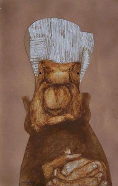 Augusto Roa Bastos (Paraguay, 1917 – 2005), novelista paraguayo vencedor del Premio Cervantes en 1989.  El trazo colorido de los Cervantes, en manos de Sciammarella   Fotogalería   Cultura   EL PAÍS