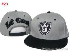 New Arrive Men's Adjustable Ball hats Women Cayler & Sons Hip Hop caps Sports Snapback Baseball Snapbacks Cap Hat Cheap price