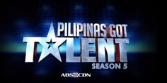 Watch Pilipinas Got Talent January 27 2017 Full Ep in HD