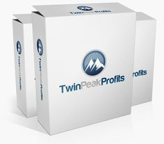 Here is the Twin Peak Profits Review :)