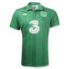 camisetas seleccion Irlanda 2012-2013 primera equipacion http://www.activa.org/5_2b_camisetasbaratas.html http://www.camisetascopadomundo2014.com/