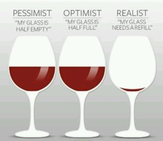 Wine ... Which are you ?