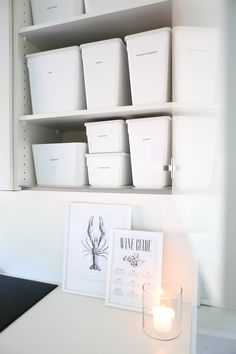 Ikea Algot, Ikea Pax, Mudroom, Bathroom Medicine Cabinet, Interior Inspiration, Shelves, Organizing, Cleaning, Home Decor