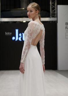 Свадебное платье Бейли Lace Wedding, Wedding Dresses, Season 2, Jade, Fashion, Bride Dresses, Moda, Bridal Gowns, Fashion Styles