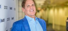 Dallas Mavericks owner Mark Cuban hired secret shoppers to visit hundreds of Dallas restaurants and businesses and found that a staggering arent complying with safe reopening guidelines Alex Kennedy, Texas Restaurant, Greg Abbott, Mark Cuban, Abc Tv Shows, Navy Hats, Thing 1, Dallas Mavericks, Rock Bottom