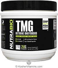 • Supports healthy homocysteine levels.• Supports a healthy cardiovascular system.• Supports healthy blood vessels.• Supports healthy liver function.• Protects liver cells from toxins and helps process fats.• Supports normal levels of S-adenosyl-methionine (SAMe) in the cerebrospinal fluid.TMG supplementation has been shown in clinical and non-clinical studies to support a healthy homocysteine level, which in turn supports healthy cardiovascular function. In a recent study, participants who… Abnormal Cells, Cerebrospinal Fluid, Whey Protein Isolate, Healthy Liver, Folic Acid, Fish Oil, Blood Vessels, Amino Acids