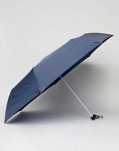 Warehouse Classic Umbrella