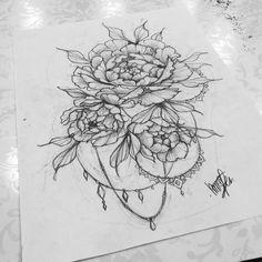 #hamstertattoo #VIPTATTOO #viptattooomsk #tattoo #design #sketch #art #graphic #linework #dotwork #insta #photo #artist