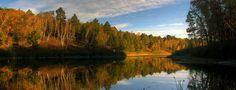 Leech Lake Chamber Of Commerce | Leech Lake | Walker Minnesota
