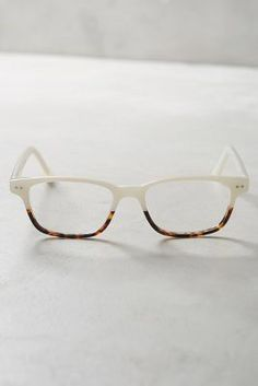 3538b9b097 Pearled Tortie Reading Glasses Fashion Eye Glasses
