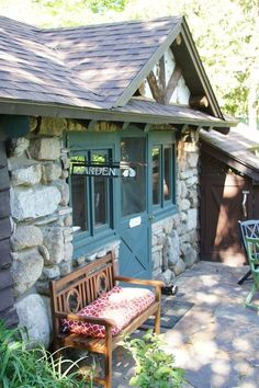Lake Placid Vacation Rental - VRBO 441489 - 1 BR Adirondack Mountains Cottage in NY, Lake Placid Adk Garden Cottage at the Whiteface Club Resort