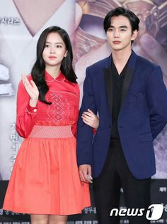 [Drama The Ruler: Master of the Mask /The Emperor: Owner of the Mask 군주:가면의 주인 Child Actresses, Korean Actresses, Korean Actors, Actors & Actresses, Korean Dramas, Yoo Seung Ho, Yoon So Hee, Kim Sohyun, Good Comebacks