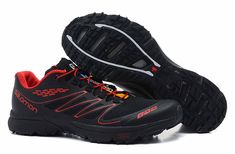 34 Best salomon schuhe images | Nike free, Sneakers, Nike