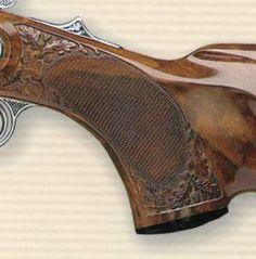 Crosse, Gun Art, Hunting Rifles, Firearms, Boots, Outdoors, Homemade, Amazing, Weapons Guns