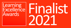The Resilience Development Company has been selected as a double finalist in The 2021 Learning Excellence Awards. What Is Resilience, Excellence Award, Things That Bounce, Psychology, Awards, Student, Teaching, News, Psicologia
