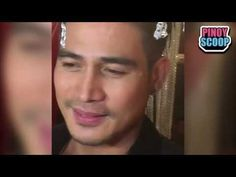 Piolo Pascual Reveals Mom Approves Of Shaina Magdayao - WATCH VIDEO HERE -> http://philippinesonline.info/entertainment/piolo-pascual-reveals-mom-approves-of-shaina-magdayao/   After confirming that he is dating Shaina Magdayao, Piolo Pascual shared that his mother, Amelia Nonato Pascual, approves of the actress for him. Subscribe To Us On Youtube: Like Us On Facebook: Add Us On Google+: Follow us On Twitter: Visit Our Blog:  Video credit to Pinoy Scoop YouTube channel
