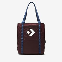 Converse Everyday Tote Cute Backpacks For Women 7eb6ef35fe914