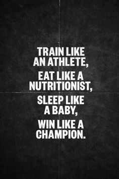 Without motivation you can not train and loss weight. So here are 20 fitness weightloss motivational quotes to keep your motivation high. Sport Motivation, Weight Loss Motivation Quotes, Health Motivation, Daily Motivation, Motivation Inspiration, Fitness Inspiration, Swimming Motivation, Athlete Motivation, Fitness Motivation Wallpaper