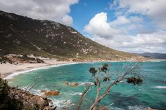 Best Places To Visit In Victoria 20 Places In Melbourne, Wilsons Promontory, Floating Restaurant, Alpine Adventure, Perfect Road Trip, Falls Creek, Seaside Resort, Beach Town, Outdoor Art