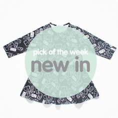 indikidual AW13 // NEW IN