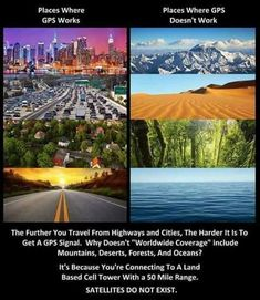 16 Flat Earth Memes The Government Wants Banned - Wow Gallery Flat Earth Facts, Flat Earth Proof, Flat Earth Conspiracy, Conspiracy Theories, Illuminati, Terre Plate, Teaching Government, Cosmic Egg, Nasa Lies