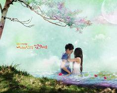 My girlfriend is a gumiho #kdrama #mygirlfriendisagumiho #leeseunggi