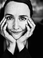 Johanna Koljonen | St Edmund Hall