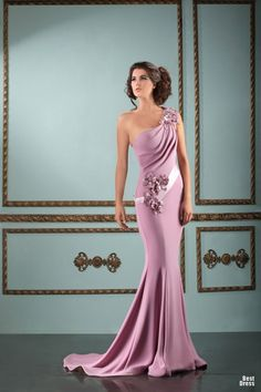 Mireille Dagher HOUTE COUTURE SPRING/SUMMER 2013