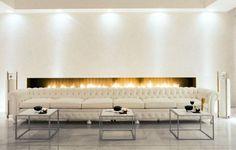 Hotel Design : Murano Resort in Paris
