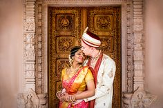 Tamil Wedding Photo by Truly Photography