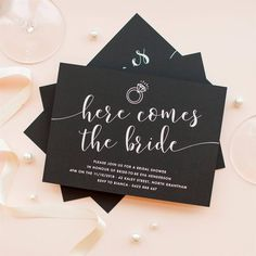 Which Wedding Website Is Best Key: 2355802608 Bachelorette Invitations, Engagement Invitations, Bridal Shower Invitations, Birthday Invitations, Cheap Wedding Venues, Wedding Programs, Bridal Shower Party, Bride Shower, Low Cost Wedding