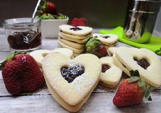 Sin Gluten, Gluten Free, Free Food, Panna Cotta, Sweet Tooth, Cheesecake, Food And Drink, Vegetarian, Ethnic Recipes