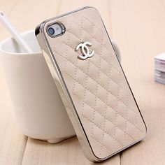 channel iphone case | SOME PLEASURES: SOME IPHONE CASES...