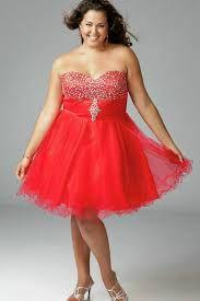 sweetheart dresses - Google Search