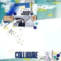 """Layout """"Colliure"""" con Thalassia 00"""