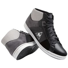 Want!! 100€