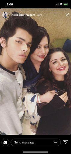 Teen Actresses, Indian Actresses, Stylish Girls Photos, Girl Photos, Cute Girl Poses, Cute Girls, Teen Celebrities, Celebs, Indian Drama