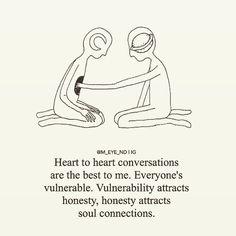 Heart to heart! #beautifulthoughts #dailyinspiration #inspiration