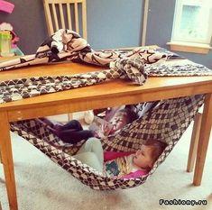 DIY идеи: кресло-мешок, подушка-обнимашка, декор одежды и дома